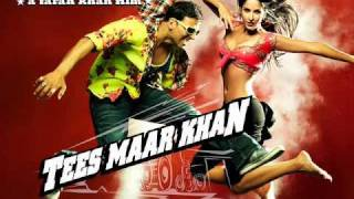 download lagu Wallah Re Wallah Remix - Desimix.uk gratis