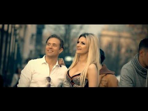 Nico de la Negresti si Fero Noi 2 music videos 2016 dance