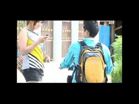 Hka La Ai Nam Chyim(kachin New Love Songs) video