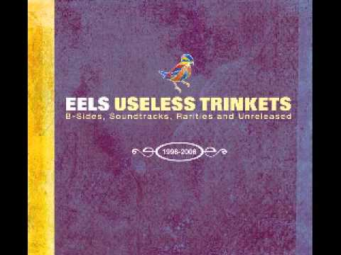 Eels - Waltz Of The Naked Clowns