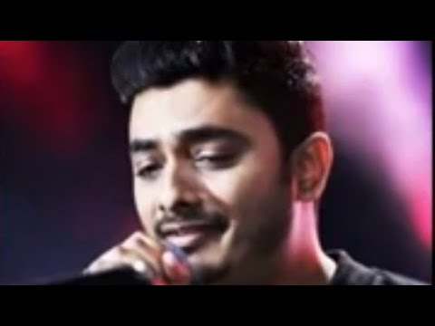 Exclusive Interview With Abhay Jodhpurkar By Rj Ekansha Ll The Singer Of Mere Naam Tu