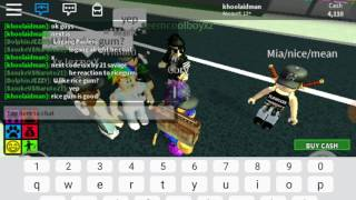 4 lit roblox music codes (includes special)