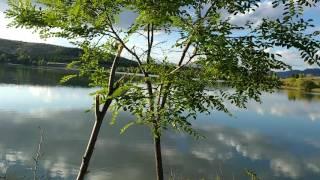 Çankırı Alpsarı Göleti-Gezilip Görülecek Bir Yer