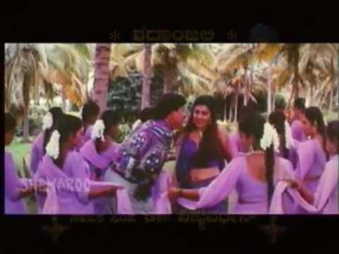 Surabhi Surabhi - Hello Daddy - Vishnuvardhan - Lohitaashwa -...