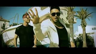 Jolly Sandro ft. Marcos - Favorito [Official Video] Bűbáj és csáberő 2.