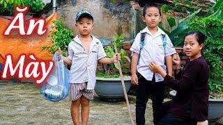 Trò Chơi Học Giúp Đỡ Người Ăn Mày - Bé Nhím TV - Đồ Chơi Trẻ Em Thiếu Nhi