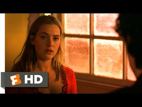 Holy Smoke (4 12) Movie Clip - Faking It (1999) Hd video