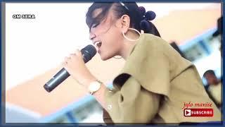 download lagu Syair Kidung Cinta   Jihan Audy   gratis