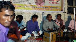 जूझा राम एन परिहार नया खंरटिया सिणधरी बाडमेर लोक संगीत आकाशवाणी सिंगर 9799792926 B.R.P.SINDHARI