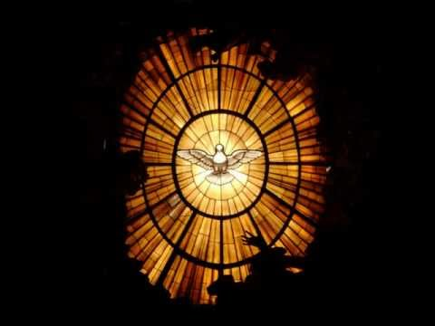 The Core Beliefs of Catholicism