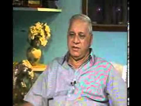 Manyawar shri Kanshiram ji interview 2