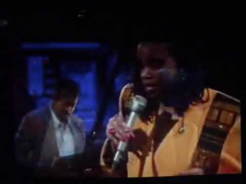 Dianne Reeves - Like a Lover