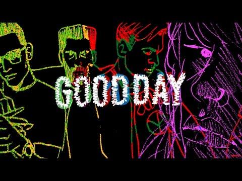 Yellow Claw - Good Day ft DJ Snake & Elliphant LYRIC