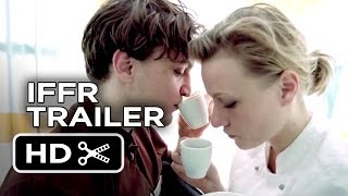 IFFR (2014) - Love Steaks Official Trailer #1 - Lana Cooper German Drama HD