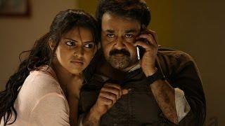 Run Baby Run - Malayalam Top 20 Movies Of 2012