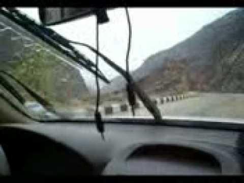 water dam  saudi arabia (najran)