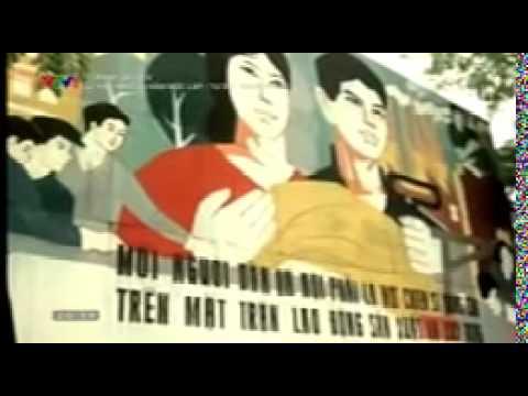 Phim tài liệu: Việt Nam, 70 năm Độc lập - Tự do - Hạnh phúc Tập 4: An sinh và Tiến bộ xã hội