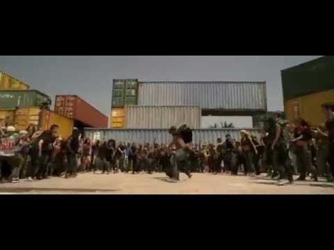 Step Up Revolution 4 2012 . Full Final Dance . 1080p Hd.mp4 Step Up 4 video