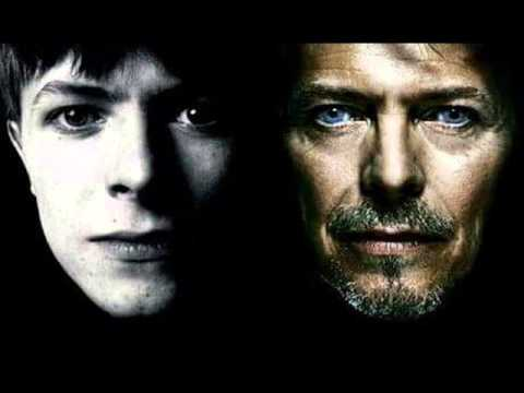 Bowie, David - Survive