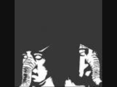 Death From Above 1979 - Better Off Dead