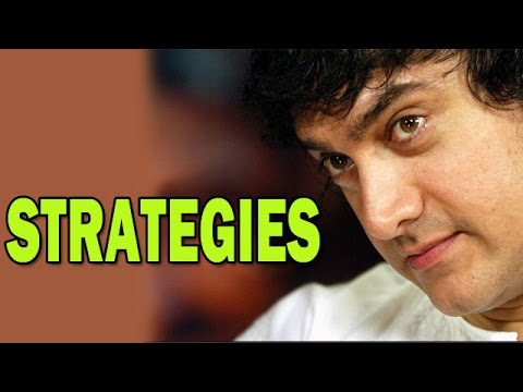 Aamir Khan leaving no stone unturned for his Reality show! | Bollywood News