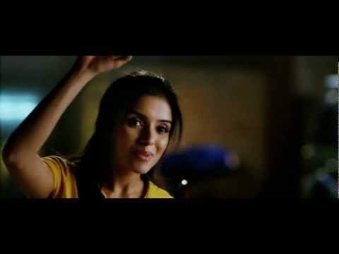 Kaise Mujhe Tum Mil Gai - Ghajini(2008) - Full Hd Song - Official Video Blue Ray video