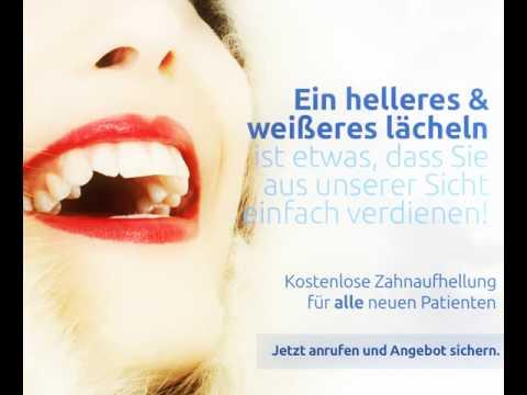 Zahnarzt  Wettringen