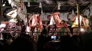 download lagu Hira Sagar Santali Operaopening Title Songs + Dance gratis