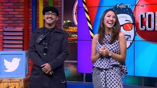 Download Lagu Danang Grogi Bertemu Mantan, Acha Sinaga Gratis STAFABAND