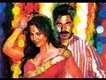 Rowdy Rathore - Movie Review By Swarn Chaudhri