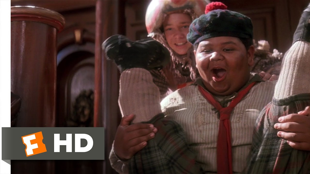 hook 68 movie clip battling the pirates 1991 hd