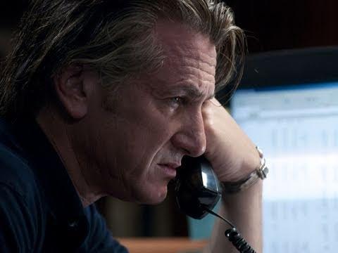 Naomi Watts, Sean Penn: Fair Game   Deutscher Kino-Trailer HD