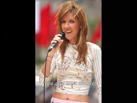 Celine Dion - Don
