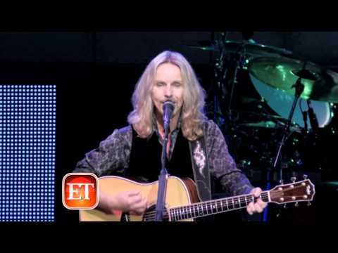 Styx - World Tonite