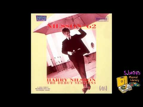 Harry Nilsson - Thank Heaven For Kathy