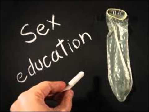 Sex Education In Hong Kong Lee Ying Kit,crosas53094542 video