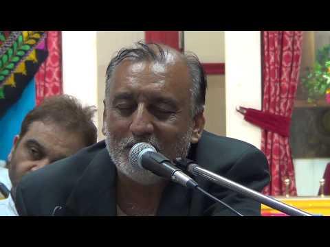 Lok Dairo  20-04-2013 video