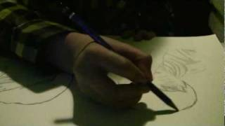 I Turn Danisnotonfire And AmazingPhil Anime: Part 1