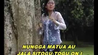 Download Lagu PUTRI SILITONGA   Uju Dingolukkon Ma Nian Gratis STAFABAND