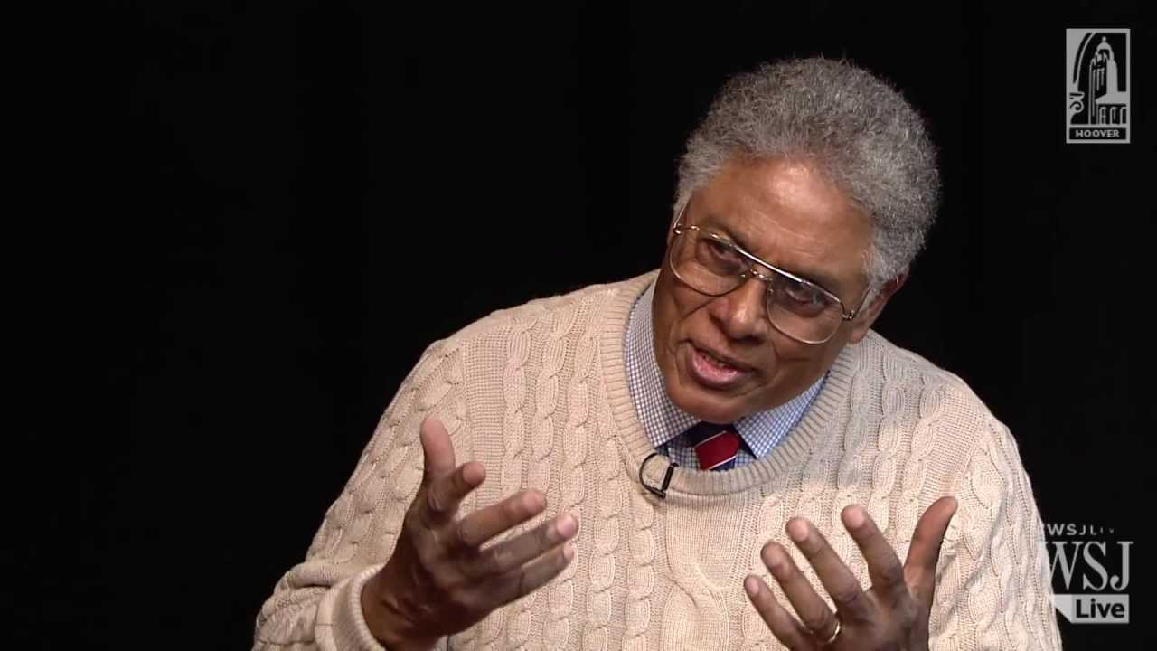 needs by thomas sowell thesis Needs vs wants essay personal essay is evidently the most impressive and intimate part of essays according to thomas sowell, needs is something that a.