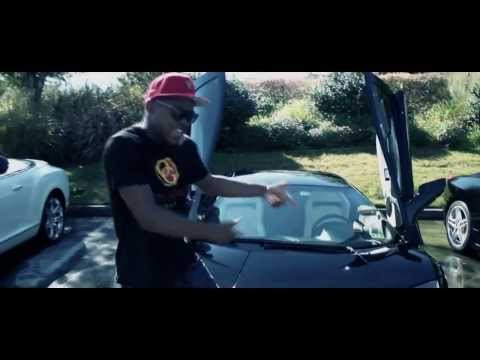 Organo Gold  Benz Club Music Video by Tre Buggs