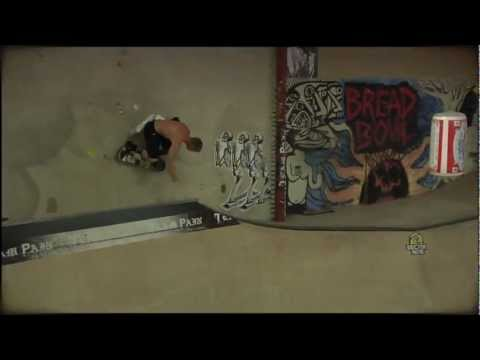 Sector9 | Bread Bowl | May 2012