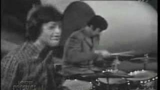 Watch Spencer Davis Group Keep On Running video