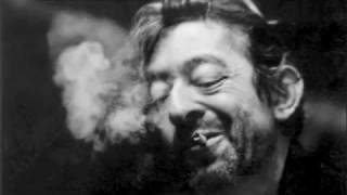 Watch Serge Gainsbourg Mickey Maousse video
