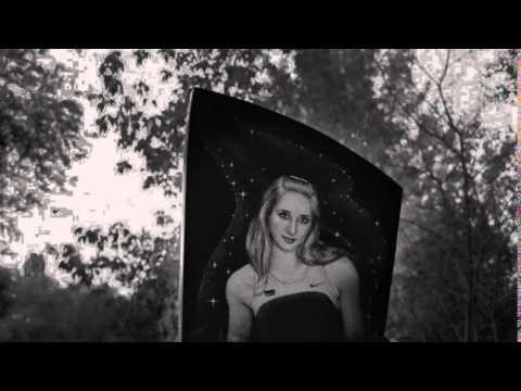 Страшные истории на ночь кладбище