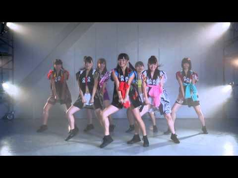 【公式】青春!トロピカル丸 「Boon Boon カイトロ号」 PV(ショートVer)
