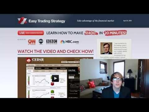 Best Ways To Make Money Online Fast - 60 Seconds Profit!