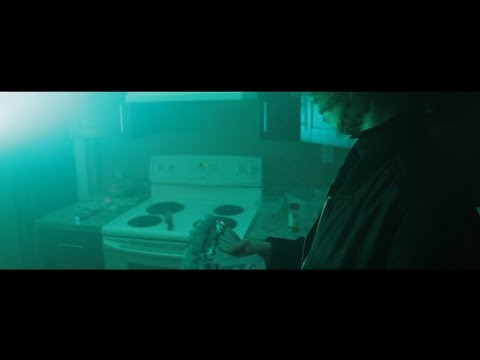 Caspian - Whip It (Official Music Video)