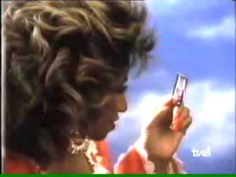 Documental sobre Celia Cruz 1/5