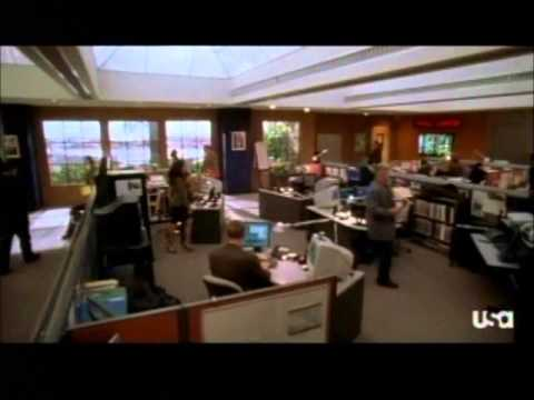Ncis Funny Moments Part 7 Youtube